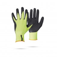 Magic Marine Sticky gloves zeilhandschoen