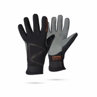 Magic Marine Ignite winter zeilhandschoenen