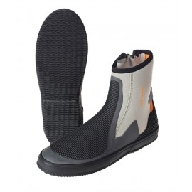 Crewsaver Phase 2 sailing boot