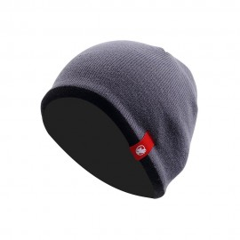 Rooster Sailing 106067 Fleece beanie-grey