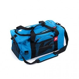 Rooster Carry all zeiltas 35L