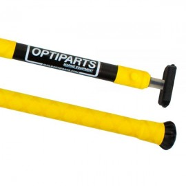 Optiparts joystick Optimist X GRIPPED - optigear.nl