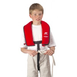 Plastimo reddingsvest Pilot Junior 100