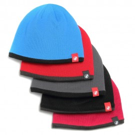 Rooster Sailing 106067  Fleece beanie - optigear.nl