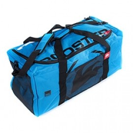 Rooster carry all zeiltas 90L SIGNAL BLUE