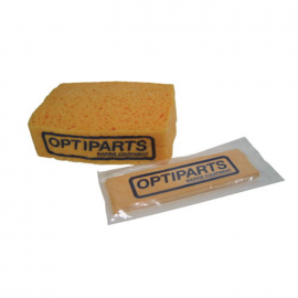 Optiparts spons - optigear.nl