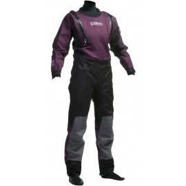 GUL GM0373 droogpak optimist drysuit