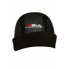 GUL muts beanie fleece - optigear.nl