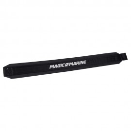 "Magic Marine laser hangband ""race"""