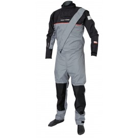 Magic Marine regatta drysuit - Optigear.nl